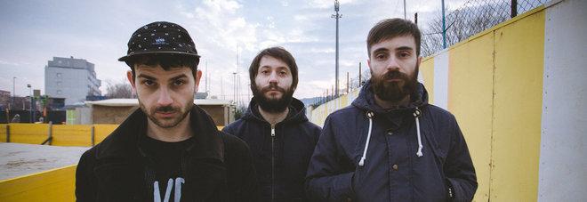 In Usa per il tour, band italiana arrestata e rispedita indietro: «Ci hanno trattati da clandestini»