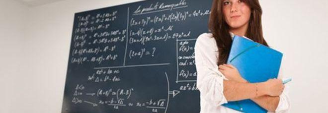 Negli atenei è boom di prof a contratto, mentre ricercatori e docenti a tempo pieno sono al palo