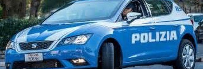 Foggia, arrestati padre e due  figli per il tentato omicidio dell'imprenditore De Vito