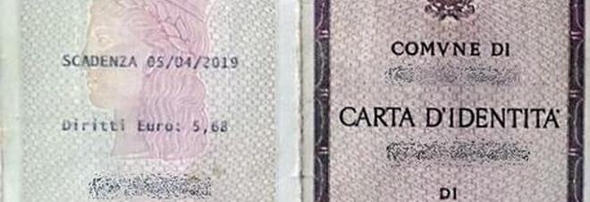 Vecchie carte d'identità addio, l'Ue avvia la rottamazione: svelato il nuovo modello