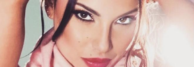 Francesca De Andrè (Instagram)