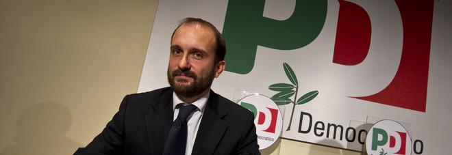 Manovra: Orfini, manterremo gli impegni per Taranto
