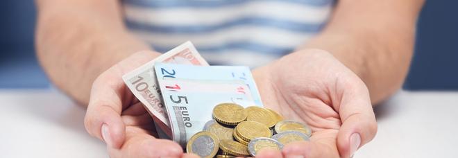 Reddito di cittadinanza, rebus in Puglia: incertezza sui beneficiari
