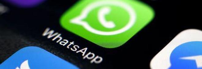 Arriva revoke: si potranno cancellare i messaggi dal telefono di chi li ha ricevuti