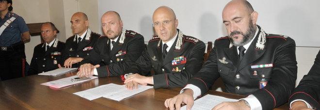 Mafia, droga e delitti: la silenziosa complicità dell'ipocrisia