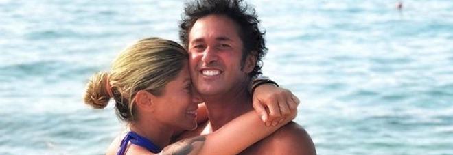 Maddalena Corvaglia, il nuovo amore è social: su Instagram la prima foto con Alessandro Viani