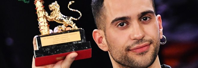Mahmood, l'Egitto e i gay. Ma per il vincitore di Sanremo fare coming out non serve a nulla