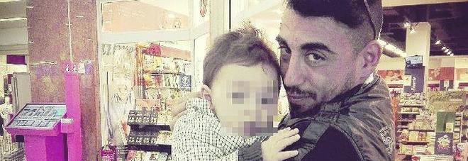 Ucciso di botte a sette anni, il racconto choc della sorellina Noemi: «È stato Tony a picchiarci»