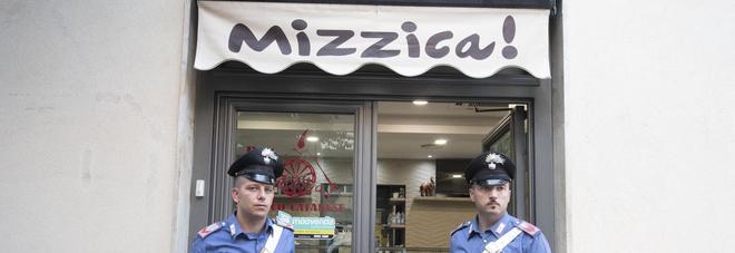 Roma, blitz antimafia: 23 arresti e sequestri per 280 milioni