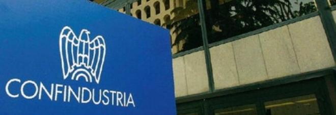 Confindustria: «Proporremo all'Università di destinare parte dei suoi spazi alle imprese»
