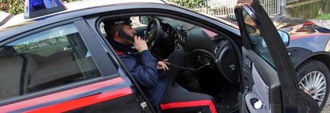 Si spacciava per maresciallo: arrestato truffatore seriale