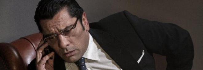 Morto Antonio Pennarella, il boss di Un Posto al sole. Aveva 58 anni