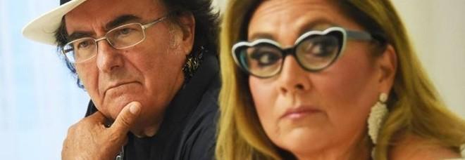 Al Bano e Romina, salta il concerto di Rimini e loro accusano: «Siamo stati truffati». Ma l'organizzatore replica: «La colpa è sua»