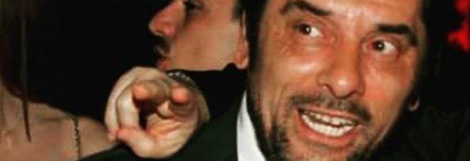 Morto Pennarella, il saluto di Un posto al Sole: «Ciao Antonio, fai buon viaggio»
