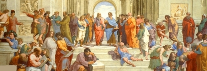 L'importanza di una conoscenza solida nell'era della liquidità diffusa