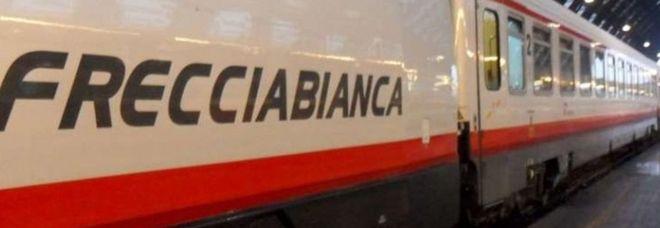 Bologna, genitori dimenticano il figlio di 7 anni sul treno: recuperato a Rimini