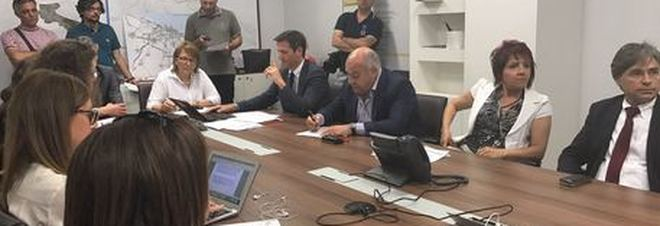 Trenitalia, ecco le nuove corse regionali: «Bari-Lecce in un'ora e mezzo»