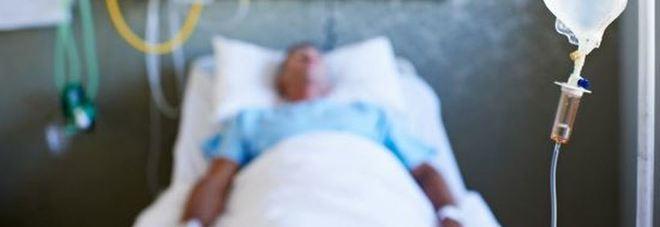 In coma dopo l'agguato, si sveglia dopo mesi e indica ai carabinieri chi gli ha sparato