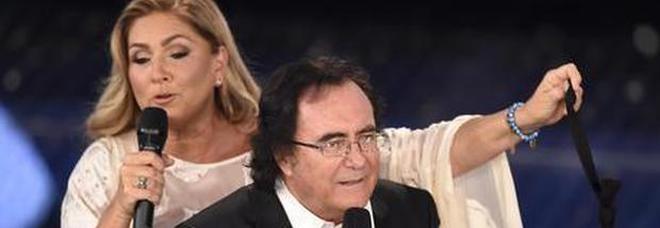 Al Bano e Romina, niente concerto a Rimini: «Siamo stati truffati, una trappola»