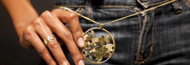La crisi non frena l'export dei gioielli italiani, ma i dazi doganali penalizzano l'industria
