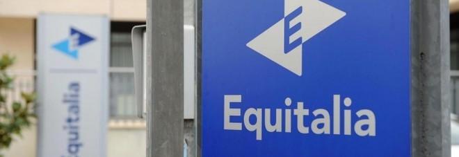 Gli interessi non sono motivati: stop dei giudici alla cartella Equitalia