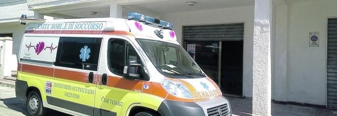 Pronto soccorso al mare per allentare la pressione sui distretti ospedalieri