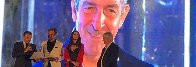 Cinema a Maratea tanti i pugliesi tra le star, stasera su RaiUno
