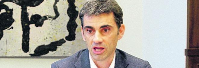 «Comune estraneo all'Antiracket». Monosi in Cassazione