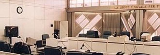 Litigio dentro l'ambulatorio Paziente denuncia il chirurgo
