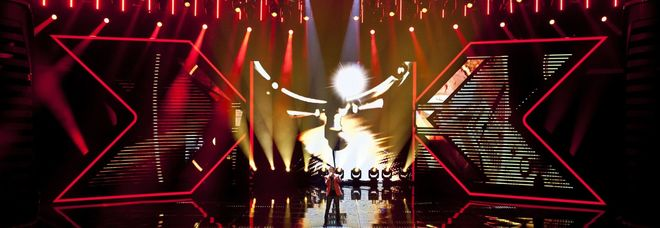X Factor, dopo l'addio di Fedez e Agnelli svelati i nuovi giudici: ecco chi sono