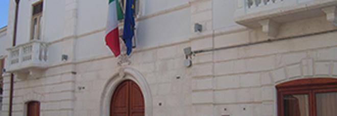 Mafia e politica, revocata a Felice Silvestri la concessione demaniale per il lido