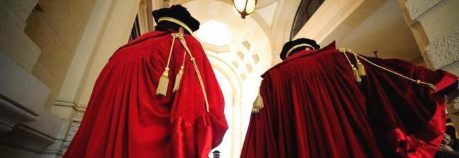 Vittorio Emanuele e l'oblìo negato: diritti e ragioni dietro la sentenza