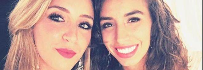 Lei muore a 20 anni in un incidente stradale La sorella realizza il suo sogno: «Così ballerà con me»