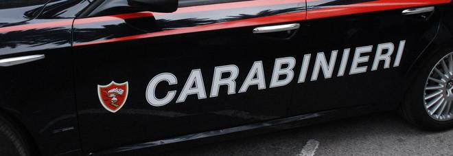 Blitz nella zona della movida: parcheggiatori abusivi multati per quattromila euro