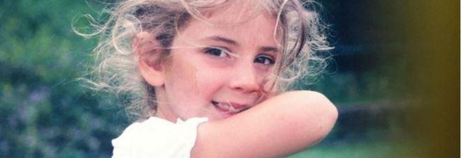 Camilla, morta sugli sci. La lettera dell'infermiere: «Non dimenticherò mai l'urlo del tuo papà»