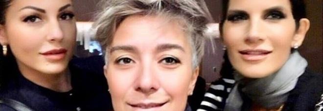 Live non è la D'Urso: «Pamela Prati si è inventata tutto» il fidanzato scrive una lettera a Barbara D'Urso