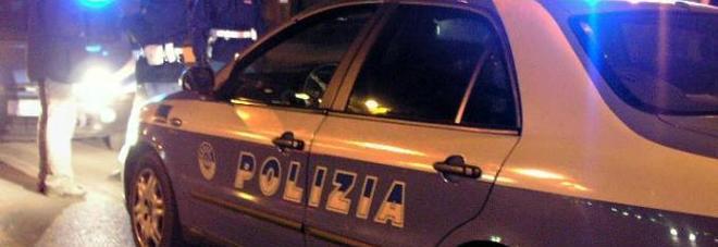 Droga, 13 arresti in Puglia