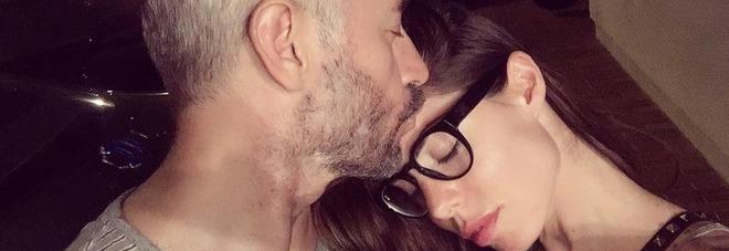 Bianca Atzei: «Max Biaggi mi ha lasciato e non so perché»