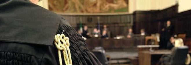 Puglia terra di avvocati, medici e commercialisti