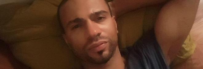 Amici, l'ex ballerino condannato a 20 anni di carcere per omicidio