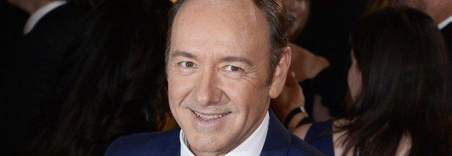 Kevin Spacey, maxi flop dopo lo scandalo molestie: il nuovo film incassa solo 126 dollari
