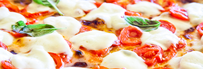 "Gambero Rosso assegna i ""due spicchi"", 8 le pizzerie pugliesi"