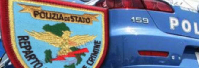 Malavita e minacce ai sindaci: a Foggia un nuovo Reparto prevenzione crimine