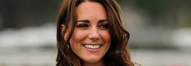 Kate Middleton incinta del quarto figlio? I bookmakers fanno crollare le quote