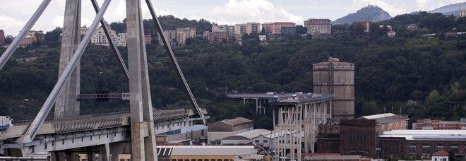 """Migliaia di ponti """"scaduti"""" in Italia Ecco la mappa di quelli a rischio"""