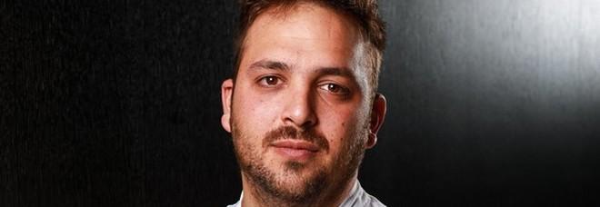 Lo chef Narducci fu travolto sullo scooter. I pm: «Fu la Mercedes a invadere la corsia opposta»