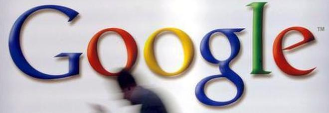 Google finisce nel mirino del Fisco: deve all'Italia 227 milioni di euro L'azienda: «Rispettiamo le leggi»