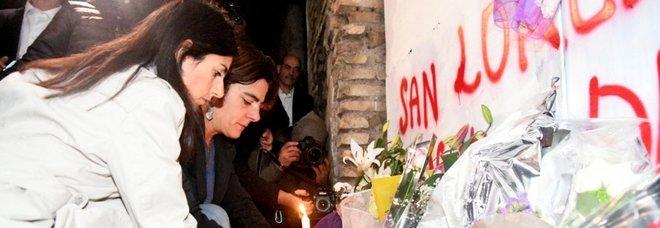 Virginia Raggi dopo gli spari alla Magliana: «Più poliziotti a Roma. Ministro Salvini, non è più possibile aspettare»