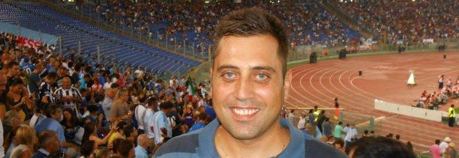 Carabiniere ucciso a Roma, Salvini: caccia a un nordafricano, per lui lavori forzati a vita