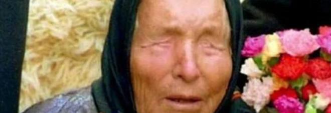 """""""Terza guerra mondiale in arrivo"""", le previsioni di Baba Vanga potrebbero diventare realtà"""